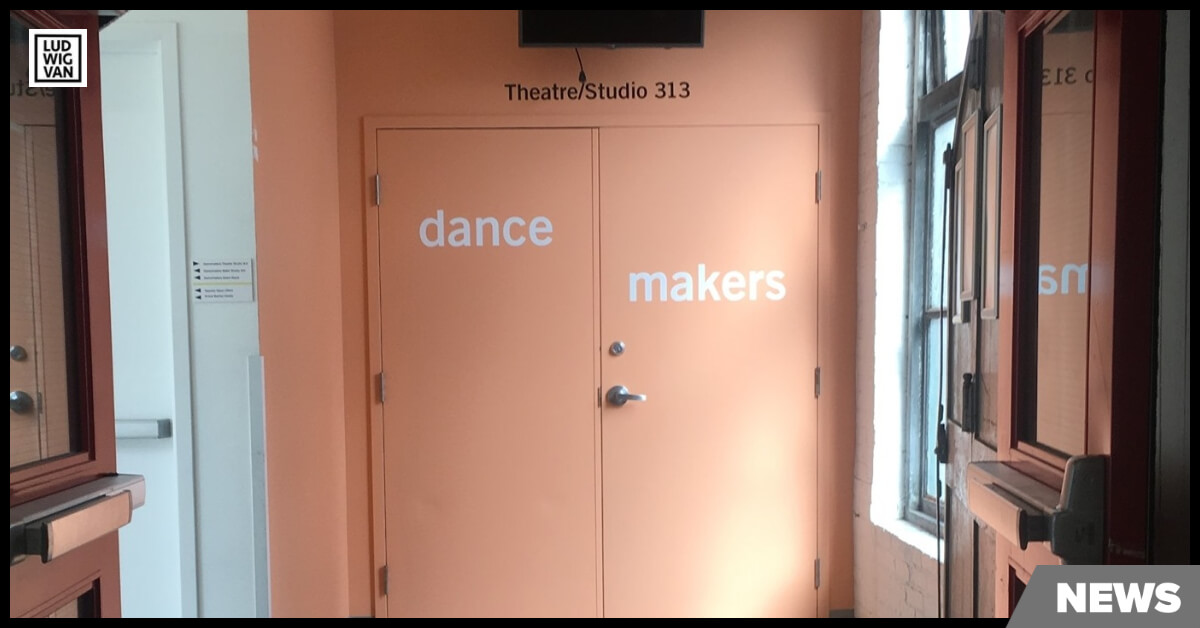 Dancemakers-feature_image