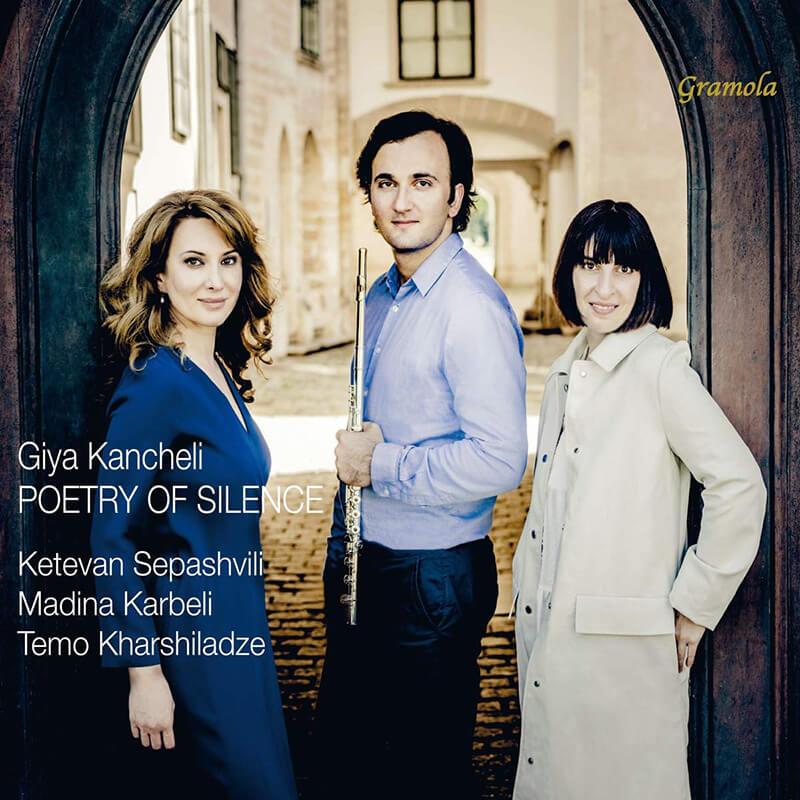 Giya_Kancheli-_Poetry_of_Silence