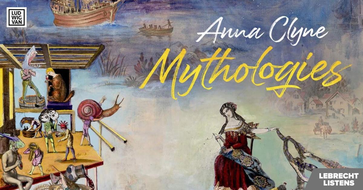 Anna_Clyne-_Mythologies