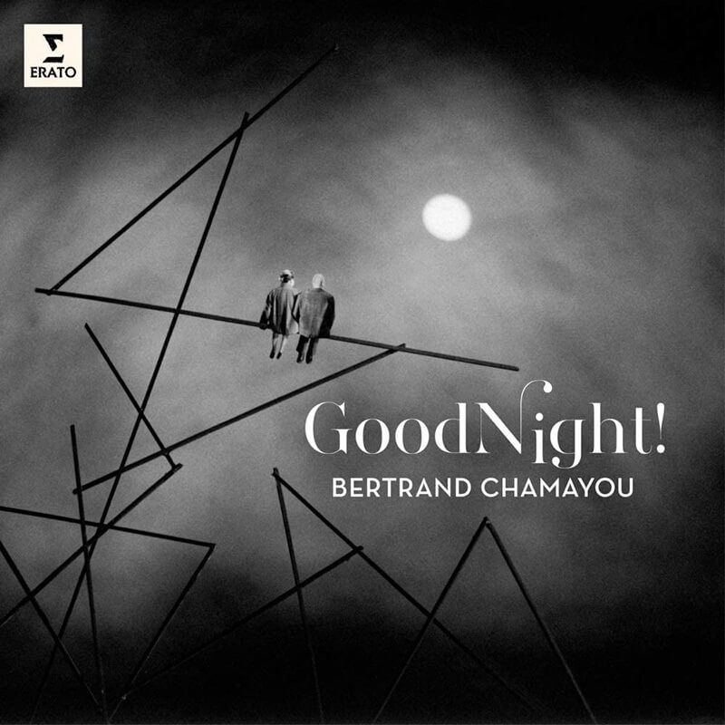 Bertrand_Chamayou-Good_Night-cover