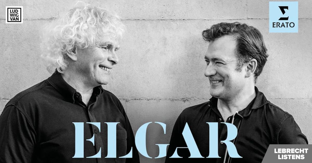 Elgar-_Violin_Concerto_and_Violin_Sonata
