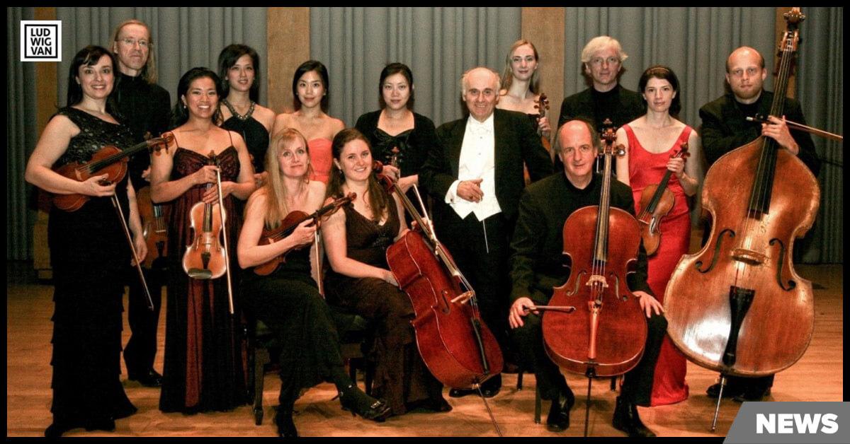 Sinfonia_Toronto