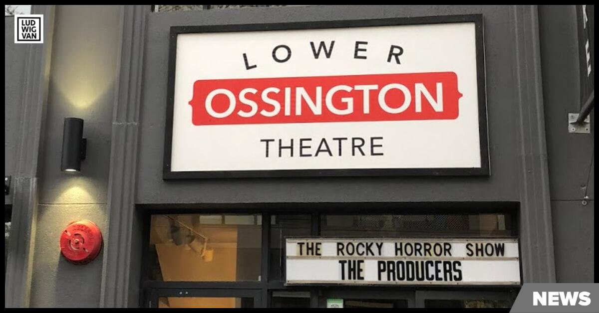 Lower_Ossington_Theatre