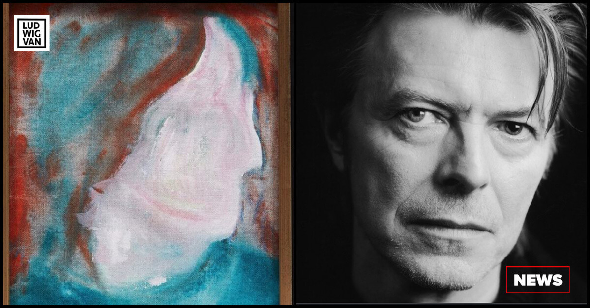 Bowie-painting-