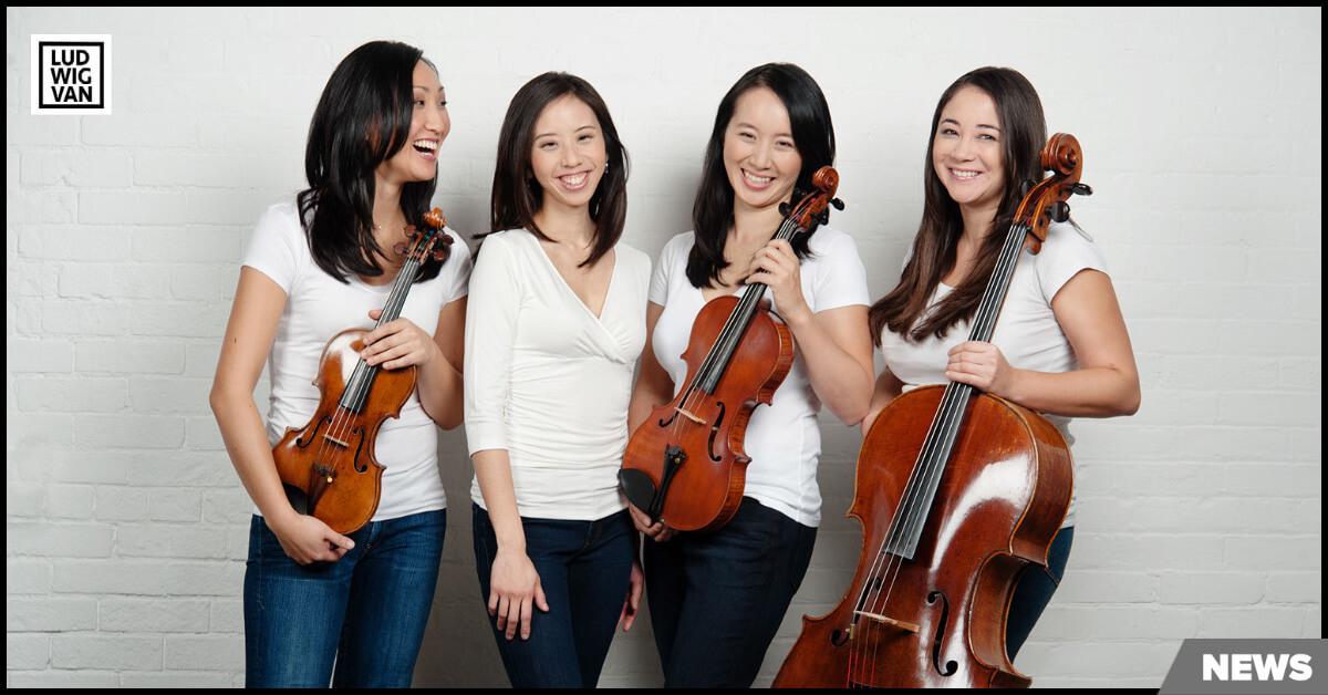 Ensemble Made In Canada