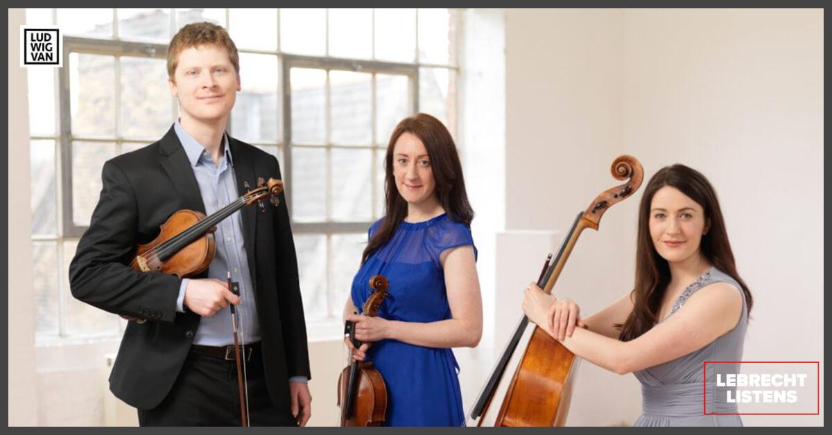Eblana_String_Trio