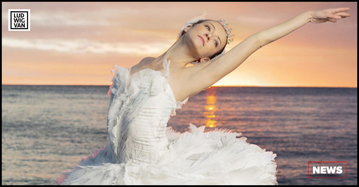 National_ballet-2021-22-season