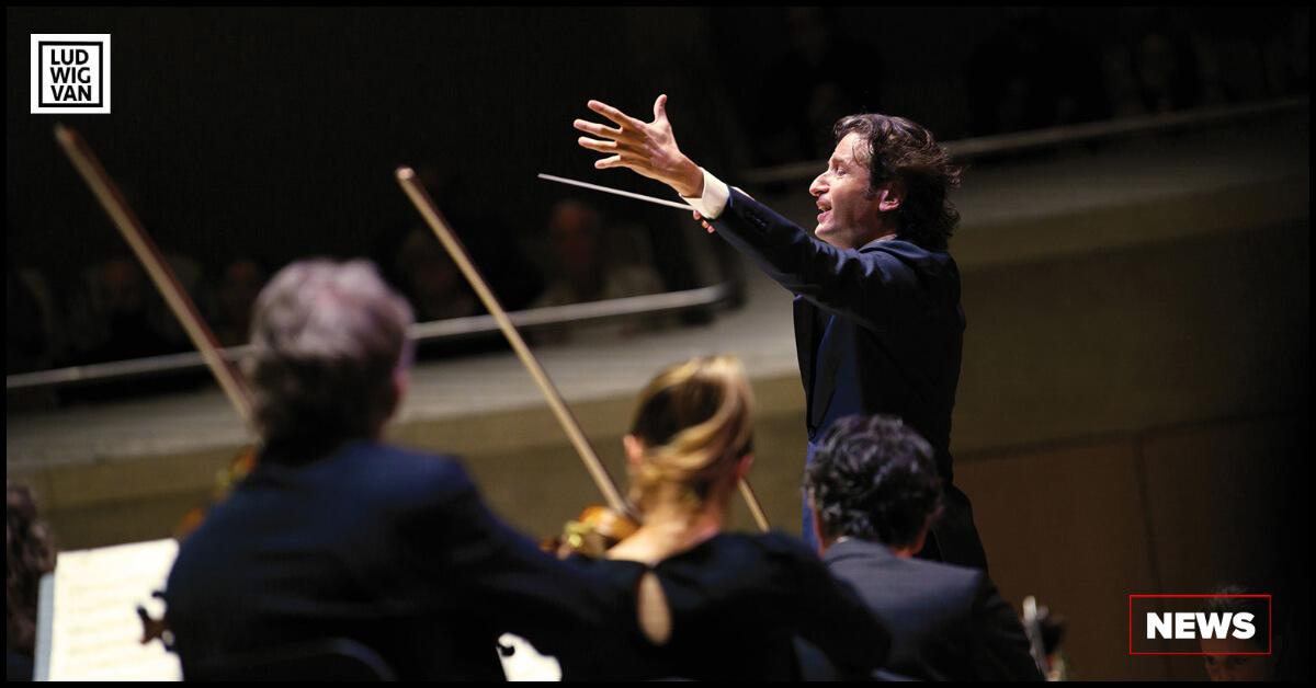 TSO-Gustavo-Gimeno-Conducts-Firebird-(Photo-Stuart-Lowe)