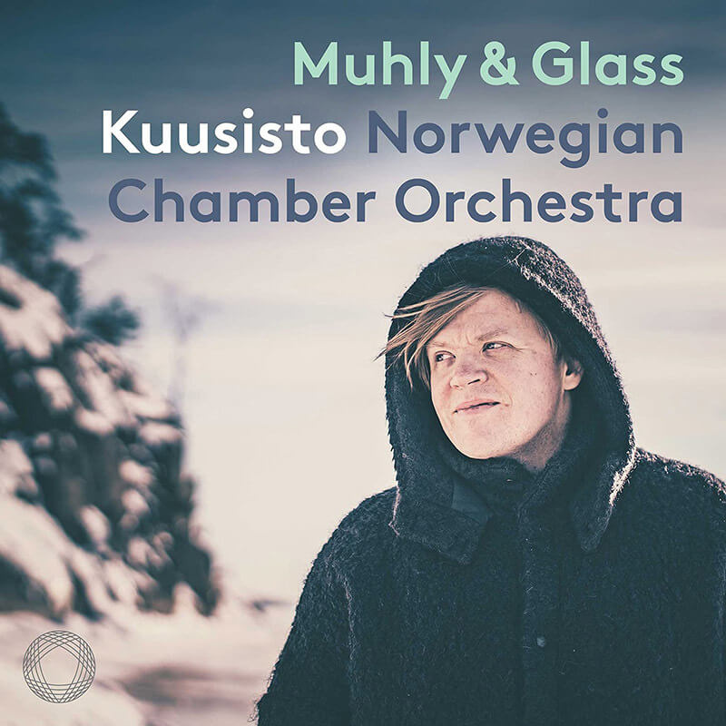 Muhly_and_Glass-cover