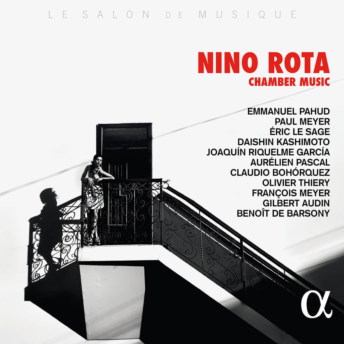 Nino_Rota-Chamber_music_cover