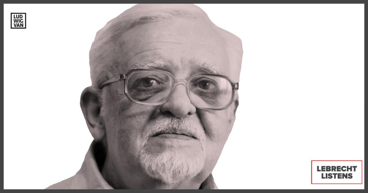 Nikolai Kapustin
