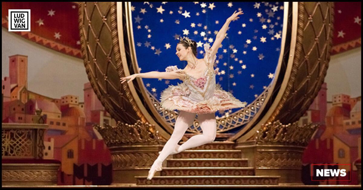 National_Ballet-Nutcracker-2021