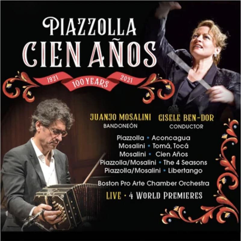 Piazzolla_Cien_Años-cover