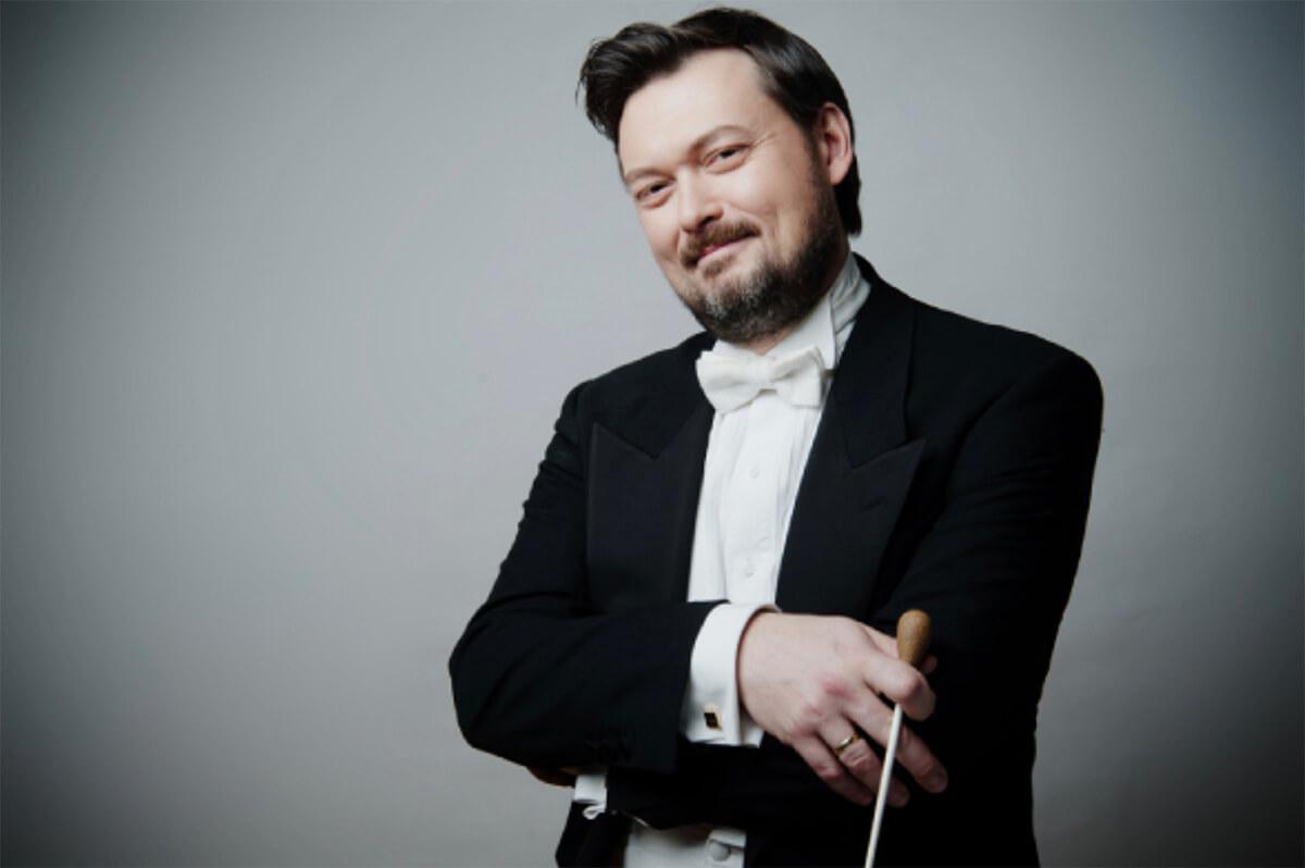 Stephen Sitarski