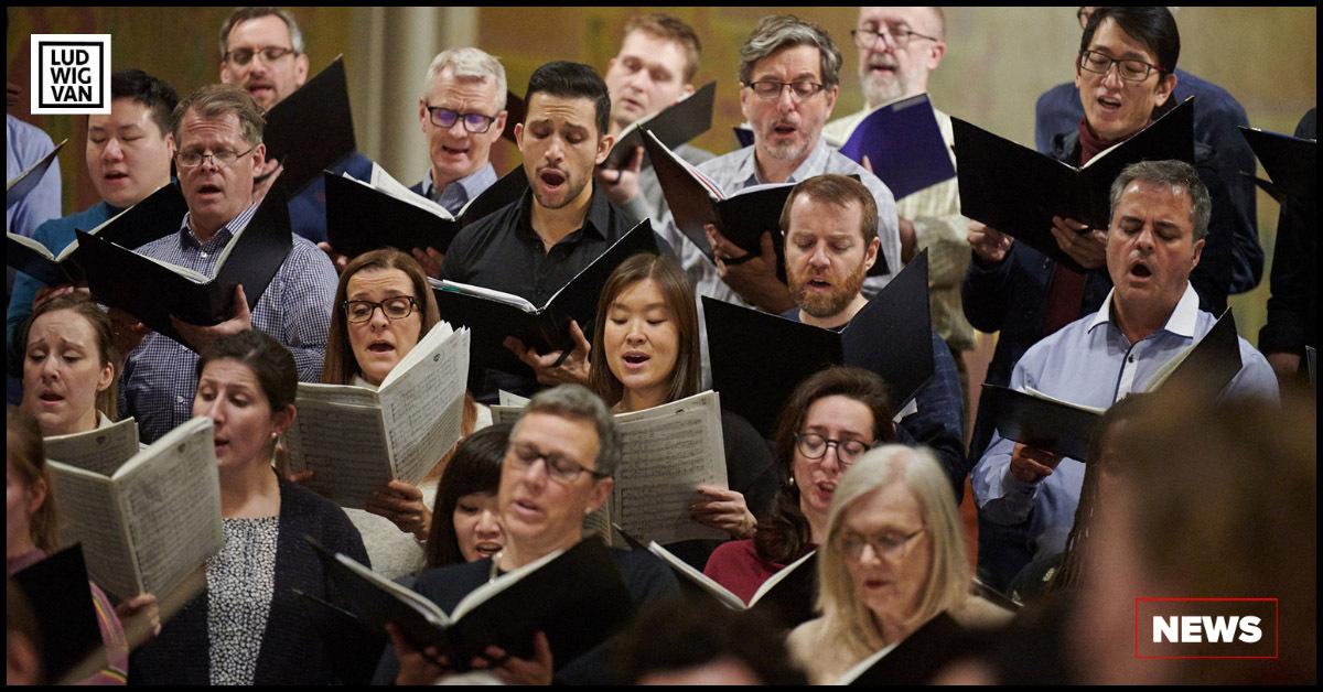 Toronto_Mendelssohn_Choir