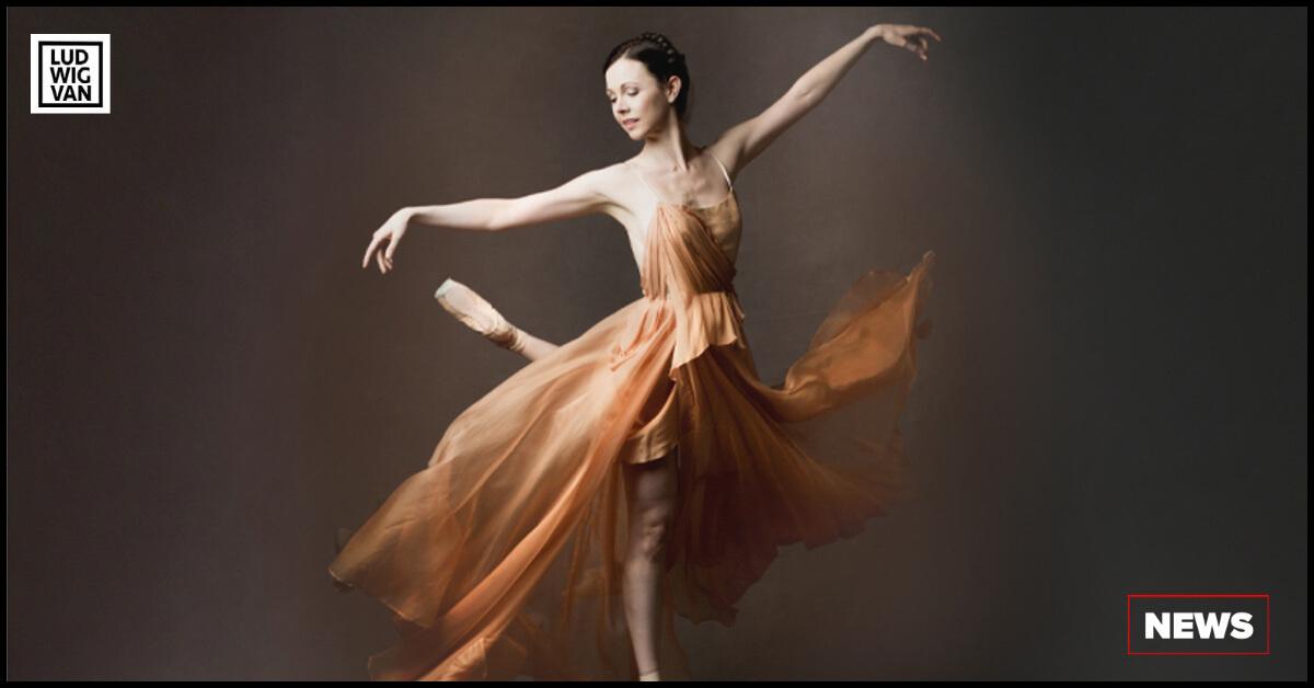 National_Ballet_Of_Canada-Jillian_Vanstone
